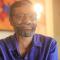 KT Arun, 46, Bangalore, India