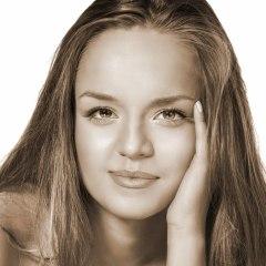Елена Мартынова, 28, Kharkov, Ukraine