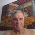 yiannis, 66, Athens, Greece