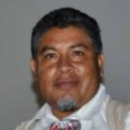 moydesalamanca, 51, Salamanca, Mexico