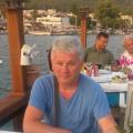 YILMAZ, 46, Ankara, Turkey