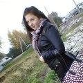 Наталья, 19, Kaliningrad (Kenigsberg), Russia