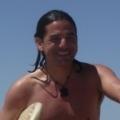 Rafael , 41, Montevideo, Uruguay