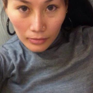 Ju, 35, Bangkok Noi, Thailand