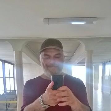 david, 53, Antwerpen, Belgium