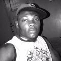michael, 31, Lagos, Nigeria