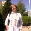 Элла, 51, Tashkent, Uzbekistan