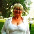 Элла, 52, Tashkent, Uzbekistan