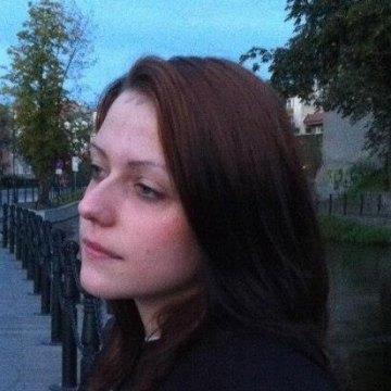 Agnieszka, 23, Bydgoszcz, Poland