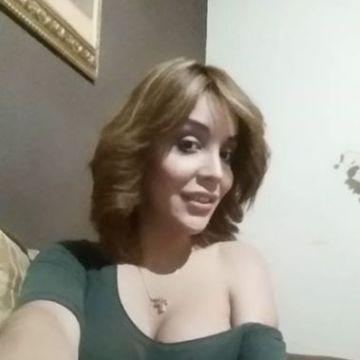pereza, 33, Wilmington, United States