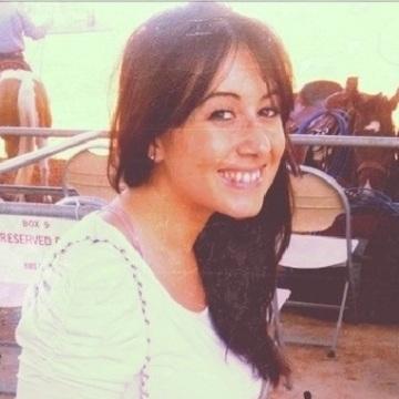 Sara, 29, Eugene, United States