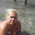 anna stepanova, 25, Yaroslavl, Russia