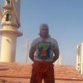 gokhansaygılı, 29, Turkey, United States