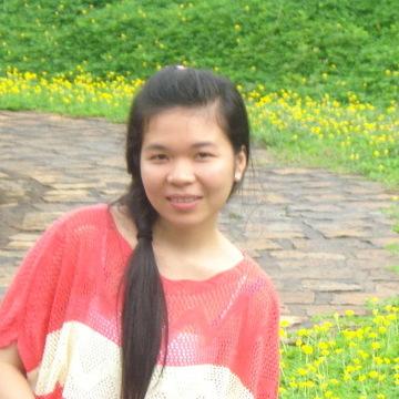 dating nha trang Top things to do in nha trang, khanh hoa province: see tripadvisor's 42,673 traveller reviews and photos of 111 things to do when in nha trang.
