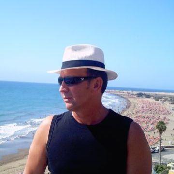 David, 49, Paderborn, Germany