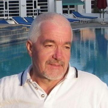 jean-philippe, 62, Strasbourg, France