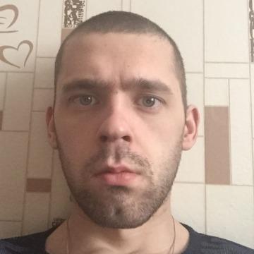 Сергей, 30, Surgut (Samarskaya obl.), Russia