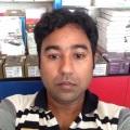 Jibon, 30, Dhaka, Bangladesh