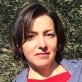 Yulia, 42, Volos, Greece