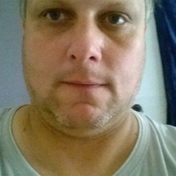 Bojan Fras, 46, Maribor, Slovenia