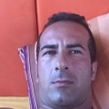 Francesco , 34, Napoli, Italy
