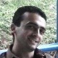 Lucimar da Silva, 31, Manhuacu, Brazil