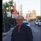 Mark Sanzo, 58, Dallas, United States