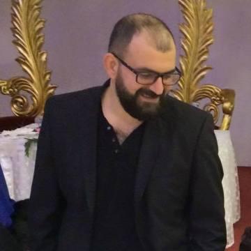 T.c. Veysi Gün, 36, Adana, Turkey