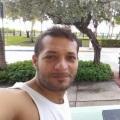 Hossni, 41, Jeddah, Saudi Arabia