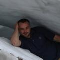 Виталий, 42, Minsk, Belarus