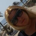 Loris A-Va, 31, Kaluga, Russia