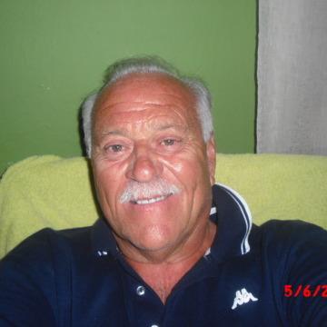 marco, 58, Milano Marittima, Italy