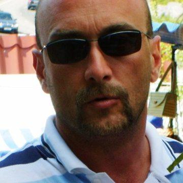 Erggeni, 47, Antalya, Turkey