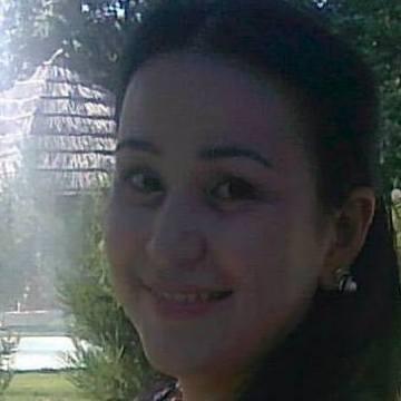 ИНДИРА, 28, Tashkent, Uzbekistan