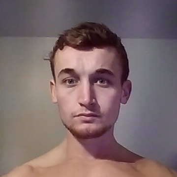 Robert, 22, London, United Kingdom