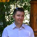 Георгий, 34, Mogilev, Belarus