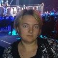 Екатерина, 33, Moscow, Russia
