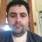 Shane, 38, Castleblayney, Ireland