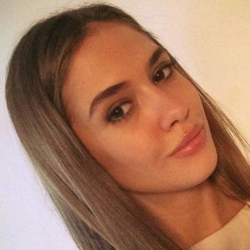 Виктория, 24, Minsk, Belarus