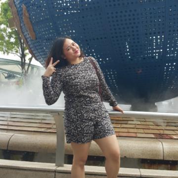 Lynn, 29, Kuala Lumpur, Malaysia