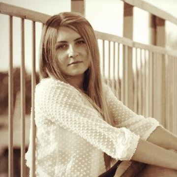 Екатерина, 24, Ivanovo, Russia