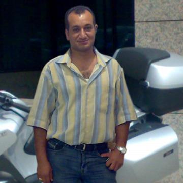 magdy, 39, Hurghada, Egypt