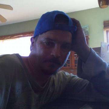 jake, 36, San Diego, United States