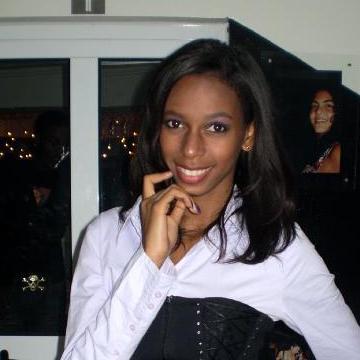 mohamedn, 28, Anyama, Cote D'Ivoire