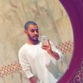 uozi, 23, Jeddah, Saudi Arabia