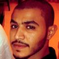 uozi, 24, Jeddah, Saudi Arabia