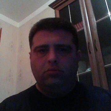 Samir, 39, Baku, Azerbaijan