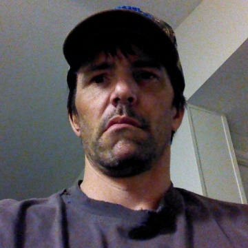 charles, 48, Corvallis, United States