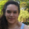 Noelia, 27, Neuquen, Argentina