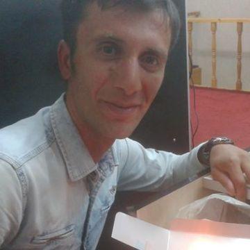 Çğdş Gnydn, 36, Istanbul, Turkey